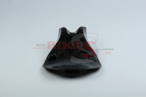 DUCATI-1299-2015-Fairings-Bodywork-30