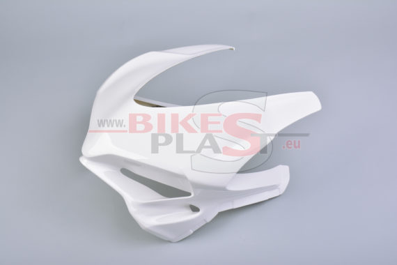 DUCATI-1299-2015-Fairings-Bodywork-47