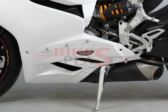 DUCATI-1299-2015-Fairings-Bodywork-5