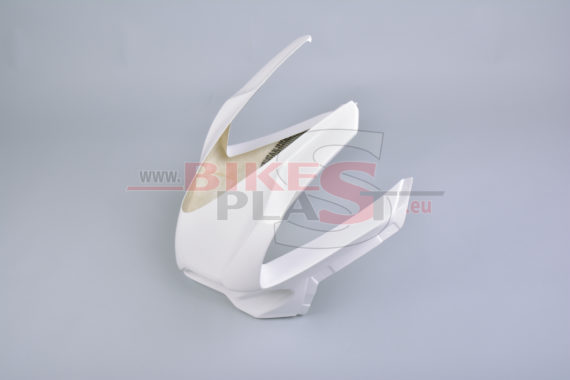 DUCATI-1299-2015-Fairings-Bodywork-50
