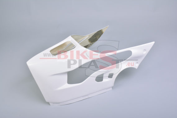 DUCATI-1299-2015-Fairings-Bodywork-55