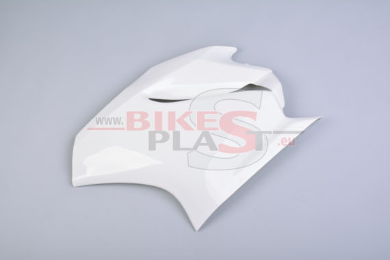 DUCATI-1299-2015-Fairings-Bodywork-65