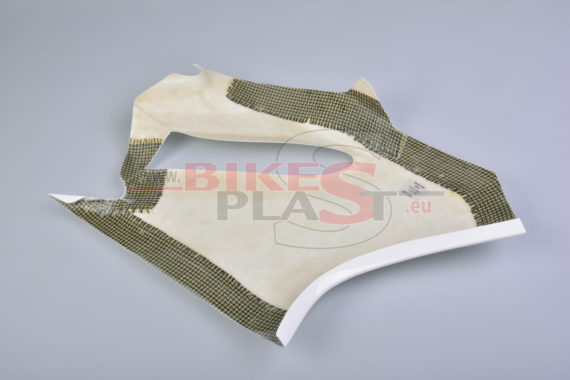 DUCATI-1299-2015-Fairings-Bodywork-67