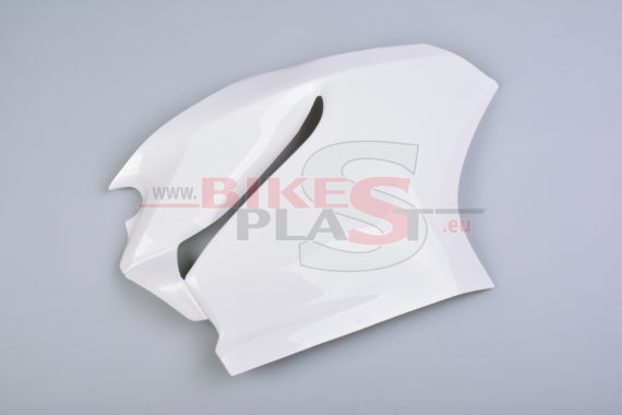 DUCATI-1299-2015-Fairings-Bodywork-69