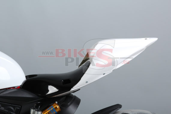 DUCATI-1299-2015-Fairings-Bodywork-7