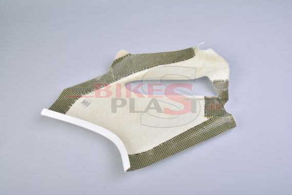 DUCATI-1299-2015-Fairings-Bodywork-71