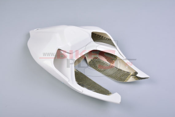 DUCATI-1299-2015-Fairings-Bodywork-72