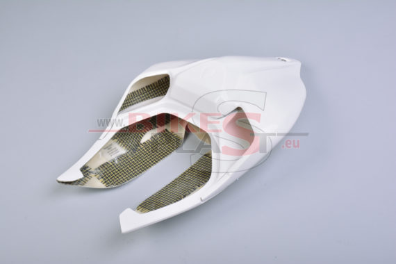 DUCATI-1299-2015-Fairings-Bodywork-73