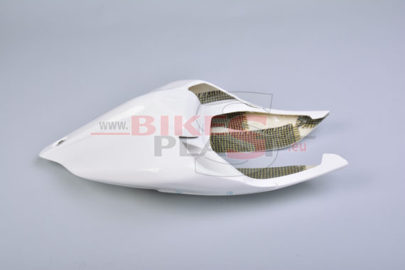 DUCATI-1299-2015-Fairings-Bodywork-75
