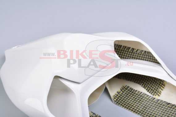 DUCATI-1299-2015-Fairings-Bodywork-76