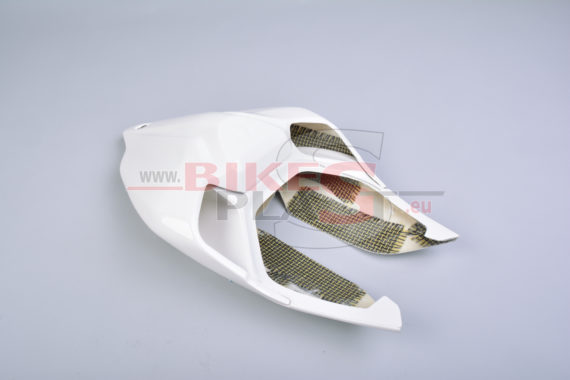 DUCATI-1299-2015-Fairings-Bodywork-77