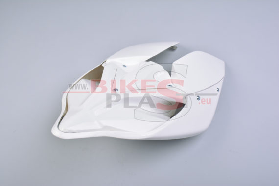 DUCATI-1299-2015-Fairings-Bodywork-79