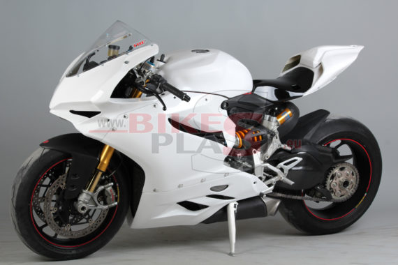 DUCATI-1299-2015-Fairings-Bodywork-8