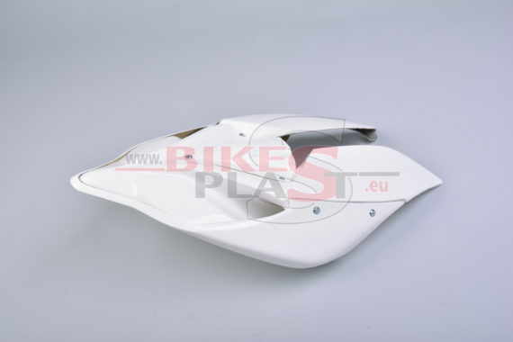 DUCATI-1299-2015-Fairings-Bodywork-80