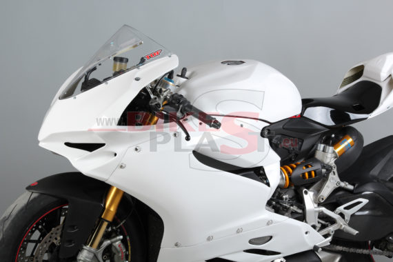 DUCATI-1299-2015-Fairings-Bodywork-9