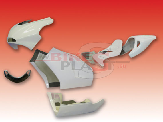 DUCATI-749-999-2003-2006-DESMOSEDICI-Fairings-Bodywork-2