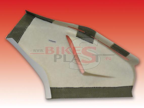 DUCATI-749-999-2003-2006-DESMOSEDICI-Fairings-Bodywork-4