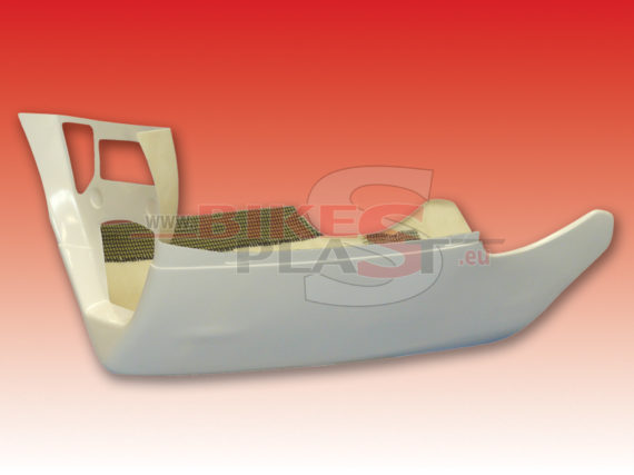 DUCATI-749-999-2003-2006-DESMOSEDICI-Fairings-Bodywork-9