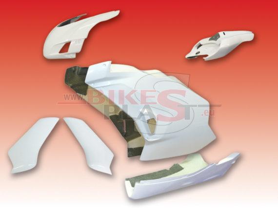 DUCATI-749-999-2003-2006-Fairings-Bodywork-2
