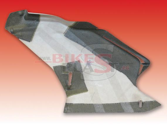 DUCATI-749-999-2003-2006-Fairings-Bodywork-6
