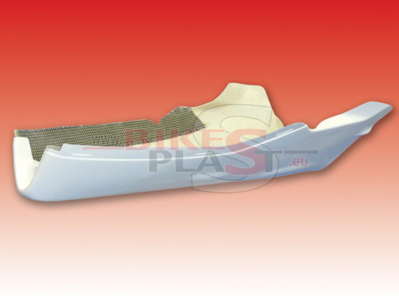 DUCATI-749-999-2003-2006-Fairings-Bodywork-8