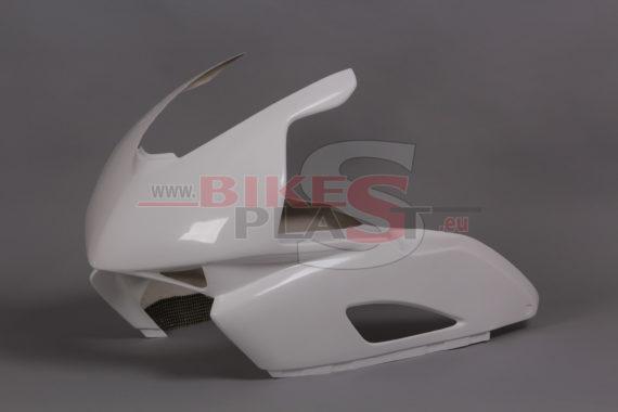 HONDA-CBR-1000-RR-2004-2005-Fairings-Bodywork-2
