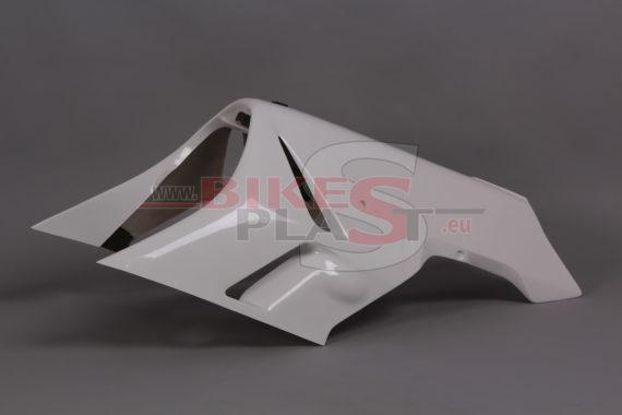 HONDA-CBR-1000-RR-2004-2005-Fairings-Bodywork-3