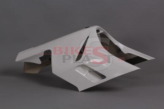 HONDA-CBR-1000-RR-2004-2005-Fairings-Bodywork-4