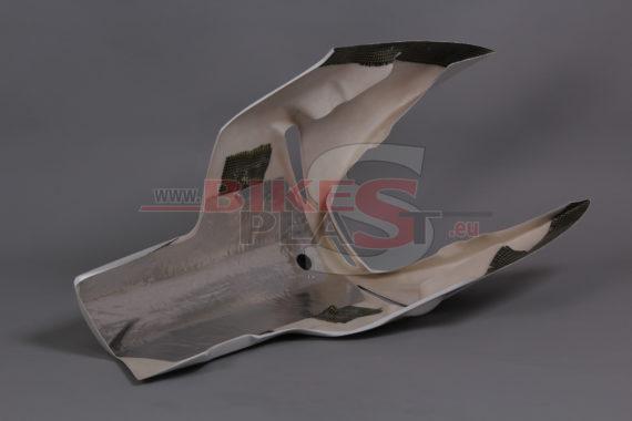 HONDA-CBR-1000-RR-2004-2005-Fairings-Bodywork-5