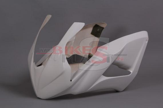 HONDA-CBR-1000-RR-2006-2007-Fairings-Bodywork-2