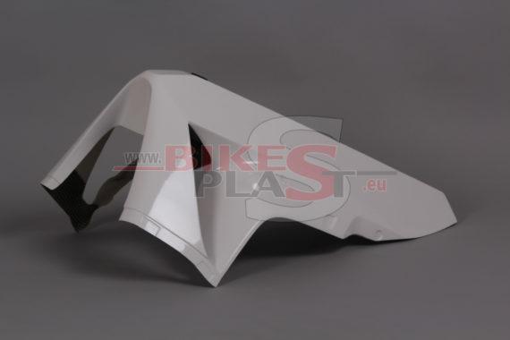 HONDA-CBR-1000-RR-2006-2007-Fairings-Bodywork-3