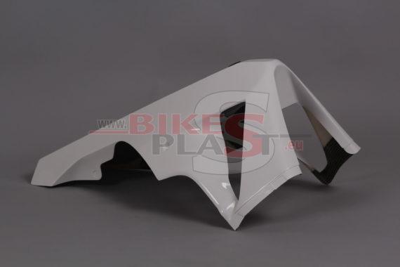 HONDA-CBR-1000-RR-2006-2007-Fairings-Bodywork-4