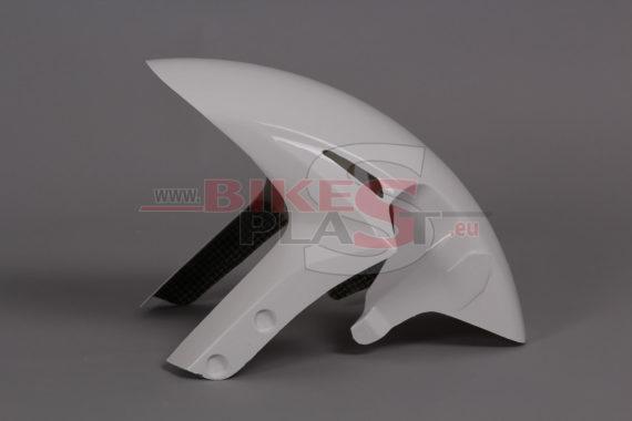 HONDA-CBR-1000-RR-2006-2007-Fairings-Bodywork-5