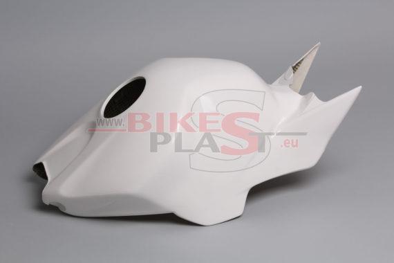 HONDA-CBR-1000-RR-2006-2007-Fairings-Bodywork-7