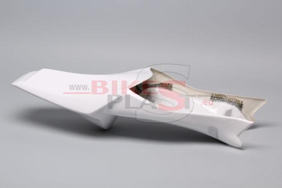 HONDA-CBR-1000-RR-2008-2010-Fairings-Bodywork-13