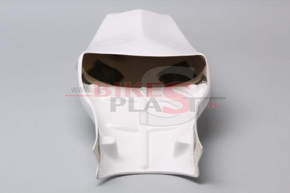 HONDA-CBR-1000-RR-2008-2010-Fairings-Bodywork-14