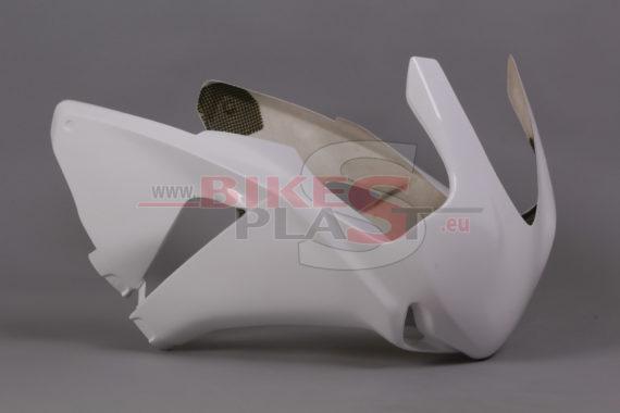 HONDA-CBR-1000-RR-2008-2010-Fairings-Bodywork-2