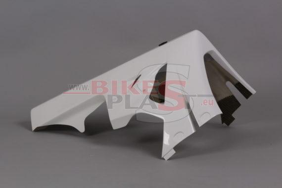 HONDA-CBR-1000-RR-2008-2010-Fairings-Bodywork-5