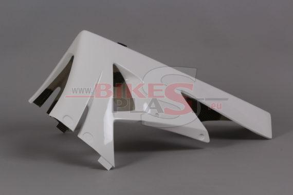 HONDA-CBR-1000-RR-2008-2010-Fairings-Bodywork-6