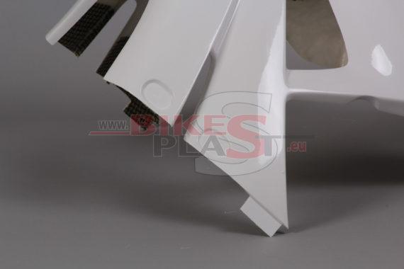 HONDA-CBR-1000-RR-2008-2010-Fairings-Bodywork-7