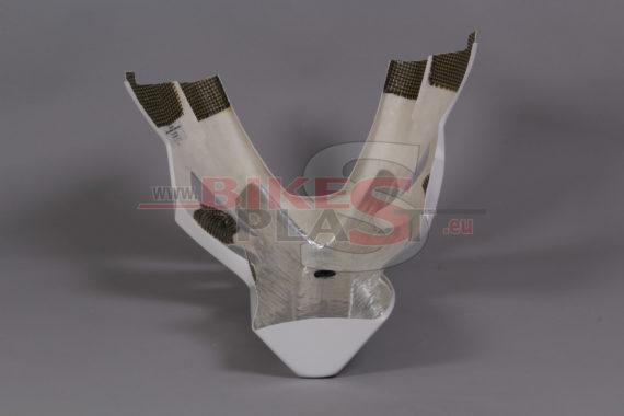 HONDA-CBR-1000-RR-2008-2010-Fairings-Bodywork-8