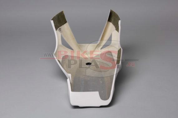 HONDA-CBR500-2013-Fairings-Bodywork-10