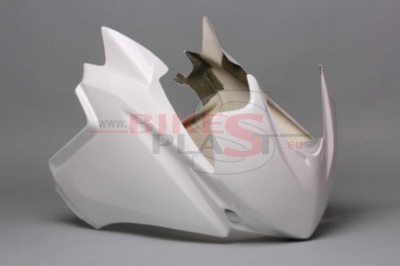 HONDA-CBR500-2013-Fairings-Bodywork-11