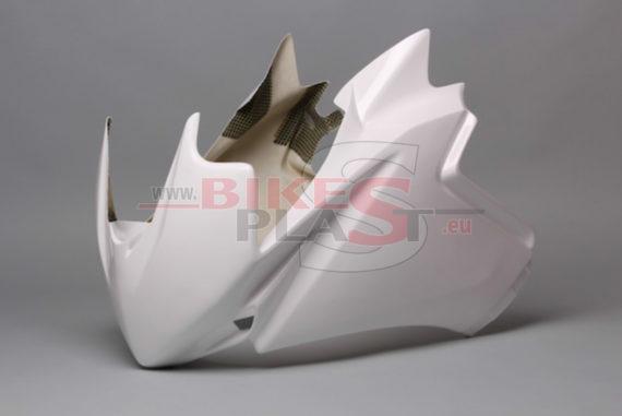 HONDA-CBR500-2013-Fairings-Bodywork-12