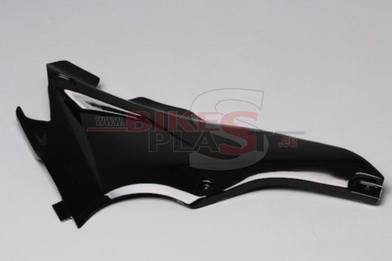 HONDA-CBR500-2013-Fairings-Bodywork-15