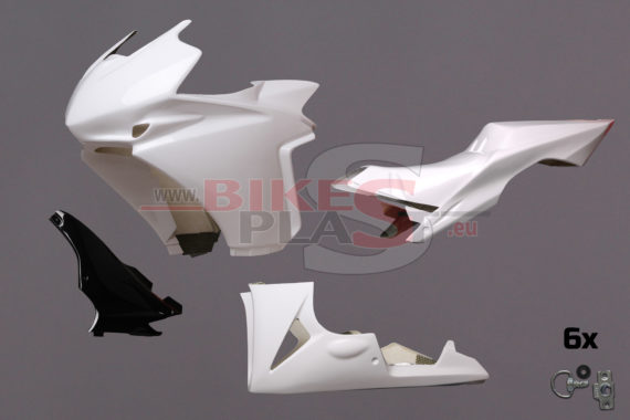 HONDA-CBR500-2013-Fairings-Bodywork-16