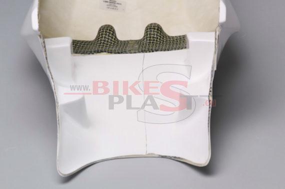 HONDA-CBR500-2013-Fairings-Bodywork-5