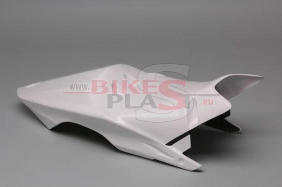 HONDA-CBR500-2013-Fairings-Bodywork-6