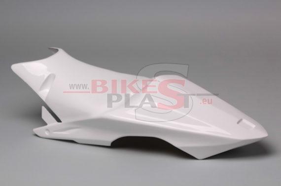 HONDA-CBR500-2013-Fairings-Bodywork-7