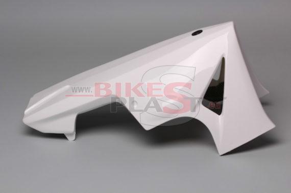 HONDA-CBR500-2013-Fairings-Bodywork-8